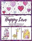 Happy Love von Clarissa Hagenmeyer