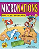 books on micronations