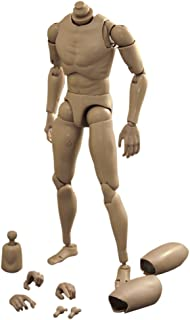 Best 1 6 scale male figures Reviews
