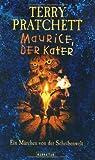 Terry Pratchett: Maurice, der Kater