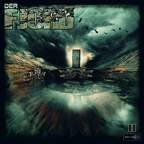 Der Fjord 2 cover art