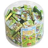 Storz - Täfelchen Osterpuzzle - 100St