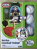 Little Tikes Baseball Tees - Best Reviews Guide