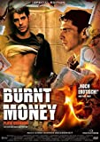 BURNT MONEY - Plata Quemada (OmU) [Alemania] [DVD]