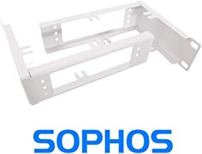 Sophos | RMSZTCH1A | SG 105(w)/115(w) Rev.3 Rackmount kit