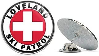 Best loveland ski patrol Reviews