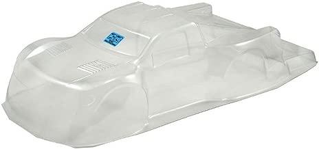 Proline 334800 Ford F-150 SVT Raptor Clear Body for Stampede