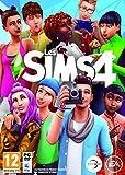 Les Sims 4 | Téléchargement PC - Code Origin