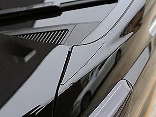 SIXTH SENSE (シックスセンス) ヴェルファイア 30 後期 ガッツミラースムージングキャップ メーカー塗装済み -