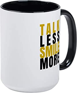 smile more cups