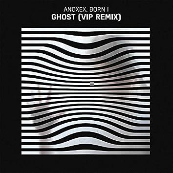Ghost (VIP Remix)