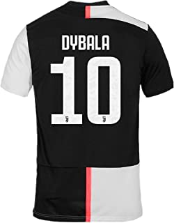 Best dybala jersey juventus Reviews