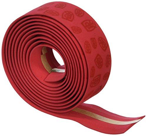 Ritchey Lenkerband, rot, 49-226-603