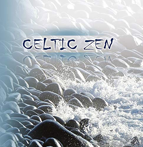 Ylric Illians - Celtic Zen