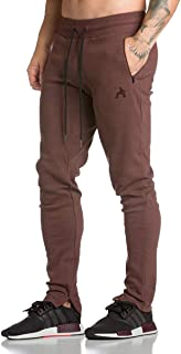 Best joggers for men red Reviews