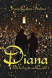 Diana. A la luz de un candil