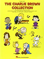 The Charlie Brown Collection: 18 Favorite Peanuts Tunes Including Charlie Brown Theme, Christmas Time Is Here, the Great Pumpkin Waltz, Linus and Lucy, Red Baron, Schroeder, skatin