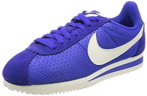 Nike 844892-400, Scarpe da Fitness Donna, Viola (Concord/Sail), 38 EU