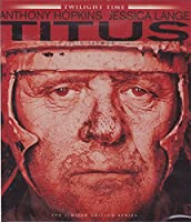 Titus [Blu-ray] [Import]
