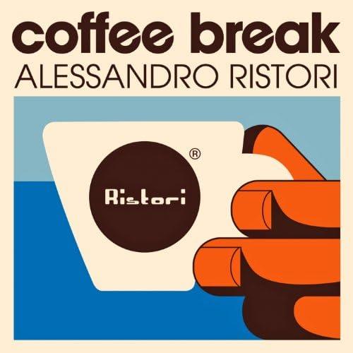 Alessandro Ristori