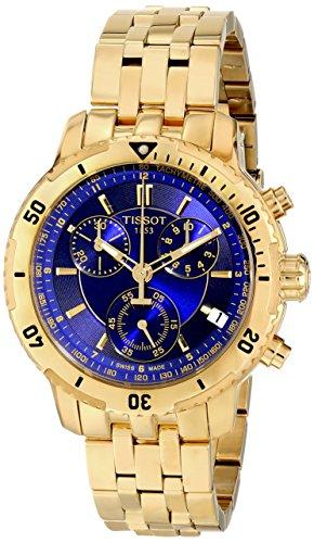 Relógio Masculino Tissot - T067.417.33.041.00