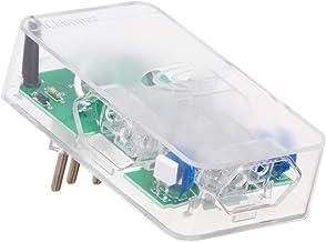 iCLAMPER Energia 3 Transparente