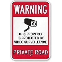 シンボルでポイ捨てしない メタルポスタレトロなポスタ安全標識壁パネル ティンサイン注意看板壁掛けプレート警告サイン絵図ショップ食料品ショッピングモールパーキングバークラブカフェレストラントイレ公共の場ギフト