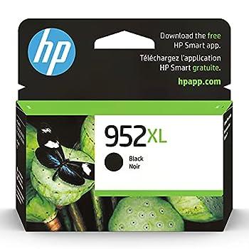 Best hp ink 952 xl Reviews