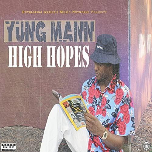 Yung Mann