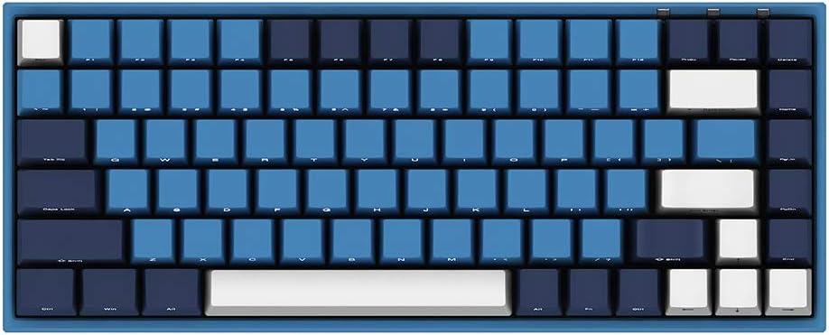 Akko 3084 SP Ocean Star