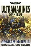 Space Marine - Ultramarines Omnibus tome 1 (T1 à T3)