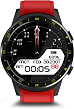 Amazon.es: relojes f1