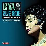 Lena on the Blue Side (&