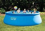 Schwimmbecken – Intex – 28168GN - 2