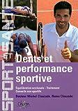Dents et performance sportive - Equilibration occlusale, Traitement, Conseils aux sportifs