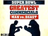 Super Bowl Greatest Commercials (2018)