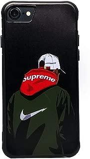 hoodie phone case