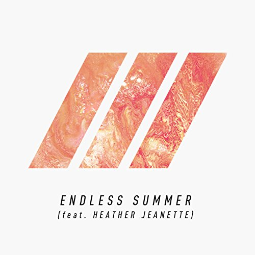 Endless Summer (feat. Heather Jeanette)