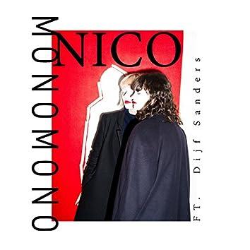 Nico (feat. Dijf Sanders)