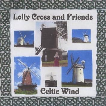 Celtic Wind