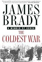 Best biography of james brady Reviews
