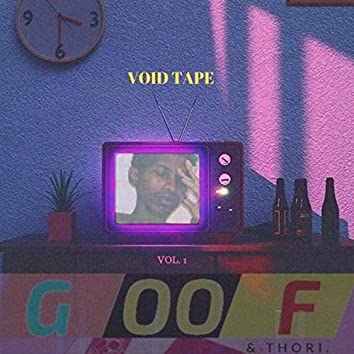 VoidTapeVol1