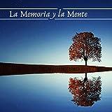 La Memoria y la Mente: Musicoterapia con Ondas Alfa para Activar el Cerebro