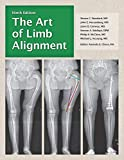 The Art of Limb Alignment, Ninth Edition