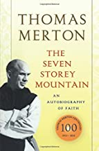 Best thomas merton 7 story mountain Reviews
