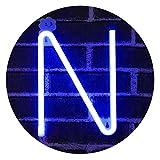 30 Best Night Signs