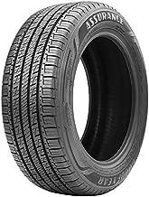 Goodyear Assurance MaxLife all_ Season Radial Tire-P215/55R16 93H