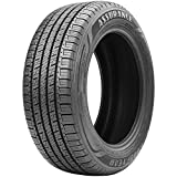 GOODYEAR Assurance MaxLife Street Radial Tire-235/55R17 99H