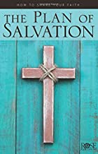 Best plan of salvation pamphlet Reviews