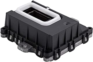 Xenon Headlight Adaptive Drive Module 63127189312 for BMW E46 E90 E60 E61 E65 E66 E91